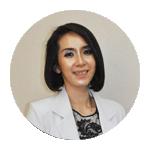 dr. Sherly Siaul